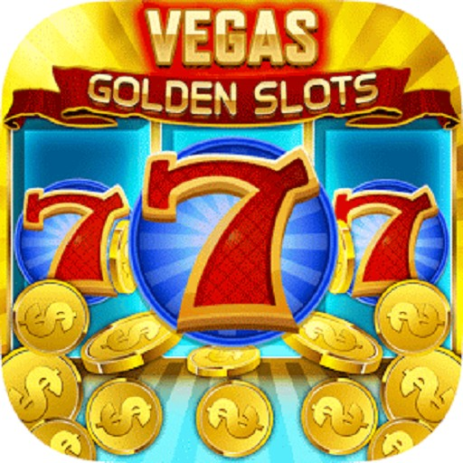 My Las Vegas Casino Slot Game