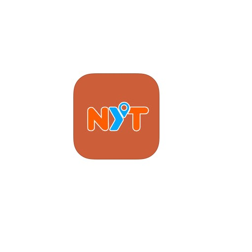 Nytapp: Find Nightlife Events