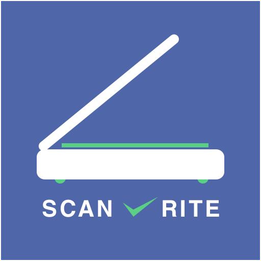 ScanRite Pro