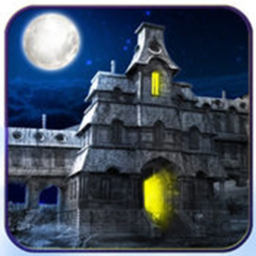 Secret Escape - Find the hidden keys