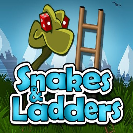 Snake and Ladders Pro