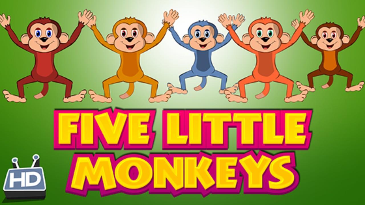 Super Kids Nursery Rhymes