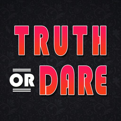 Truth Or Dare - Best Party Game