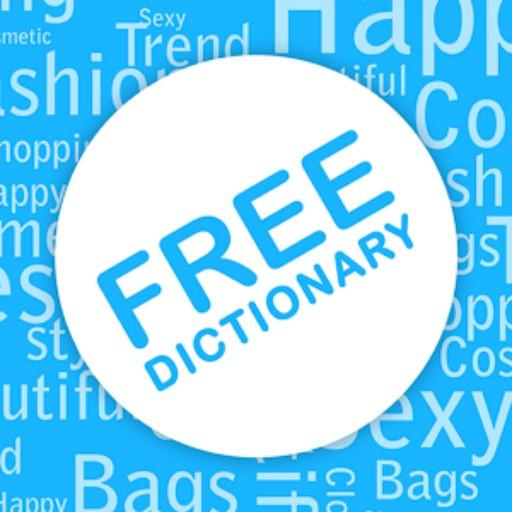 WordNet - Free Urban Dictionary