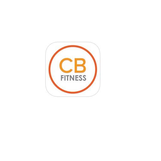 completeBURN Fitness