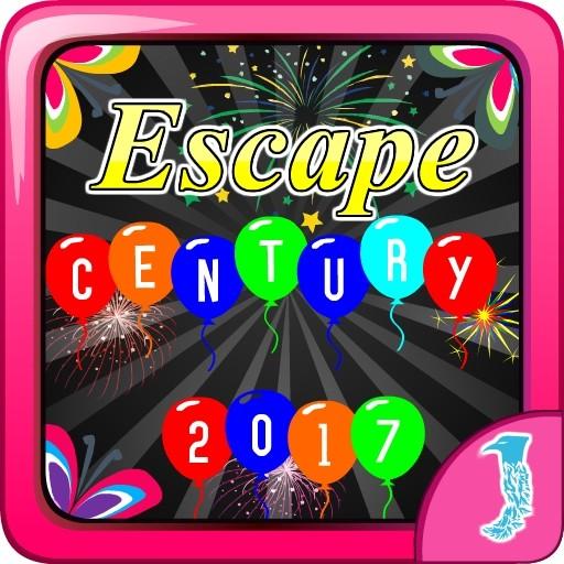 Escape Century 2017