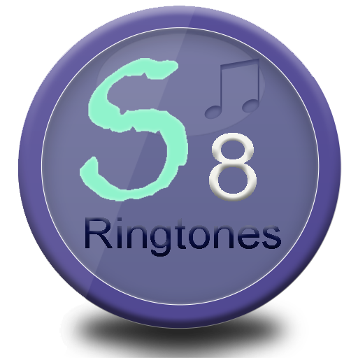 Galaxy S8 Ringtones