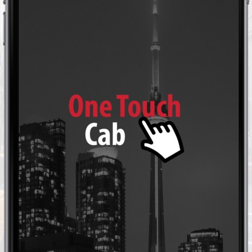 One Touch Cab