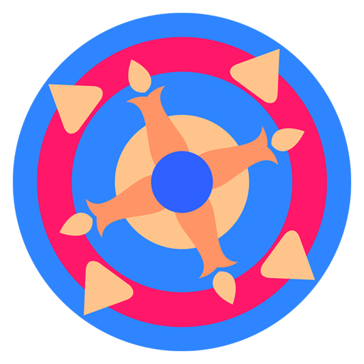 Plastilinia Compass