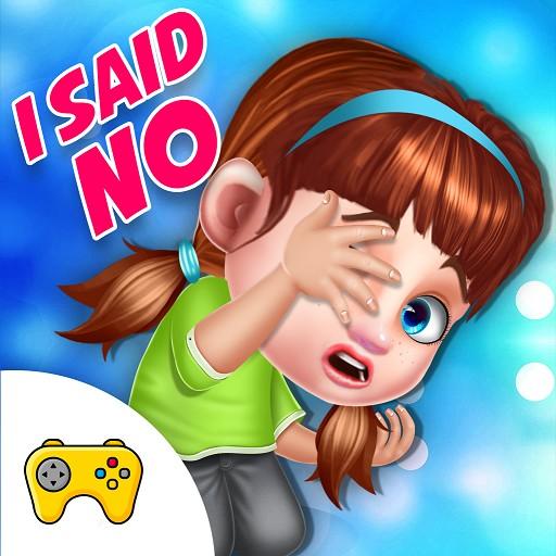 Child Safety Stranger Danger Awareness