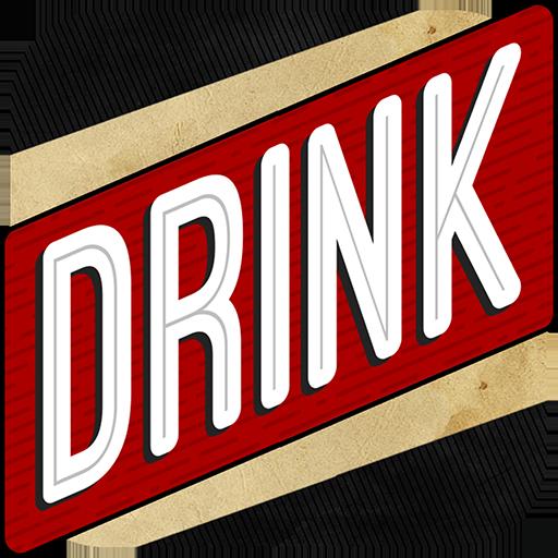 Drink-O-Tron