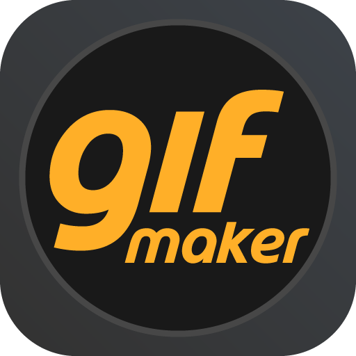 GIF Maker - Video to GIF Free