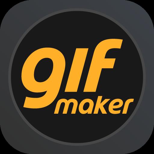 GIF Maker - Video to GIF Free
