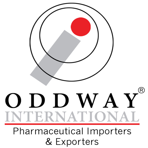 Oddway International - Pharmaceutical Wholesale Exporter