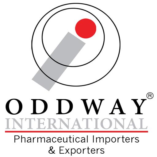 Oddway International - Pharmaceutical Wholesale Exporter