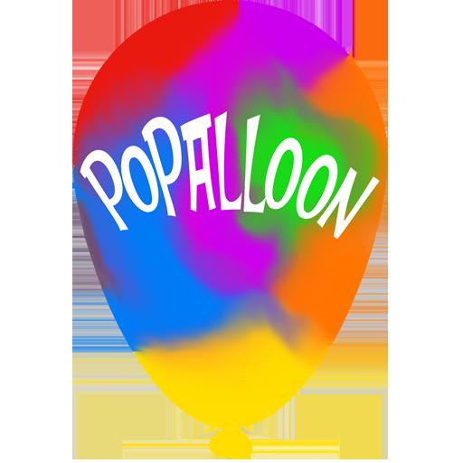 Popalloon