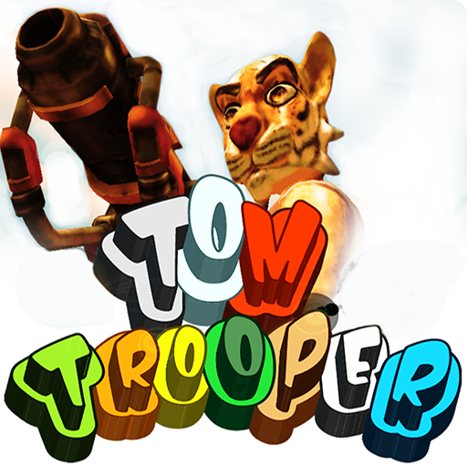 Tom Trooper