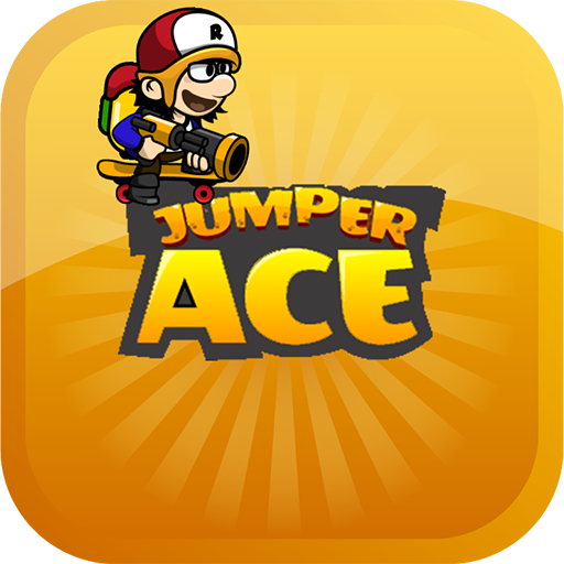 Ace Jumpers