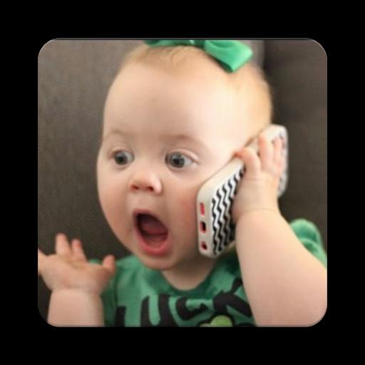Baby Funniest Videos