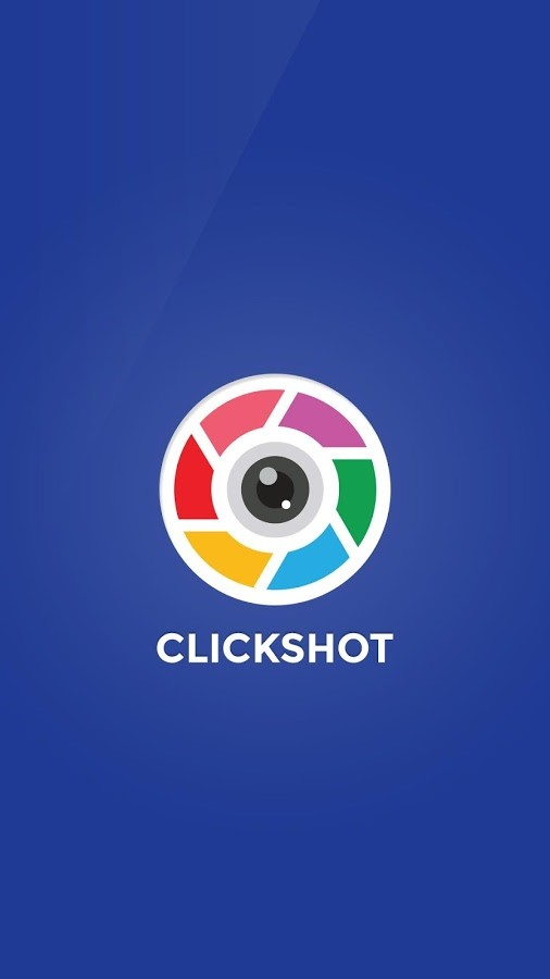 ClickShot (ScreenShot)