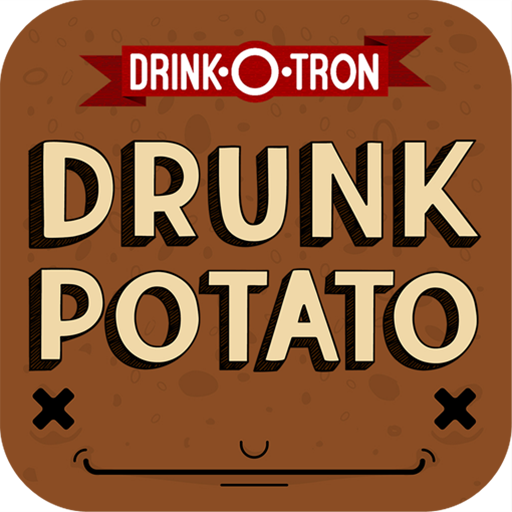Drunk Potato