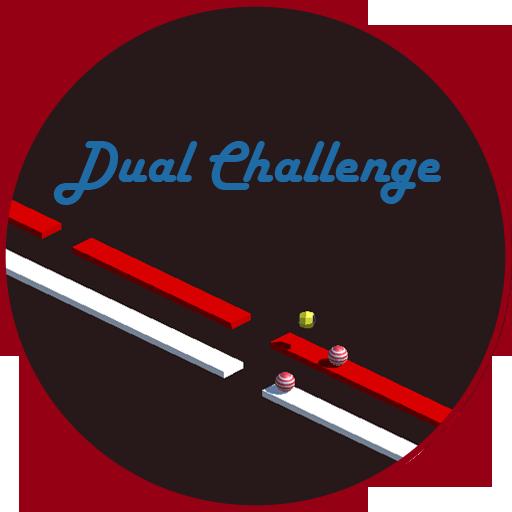 Dual Challenge
