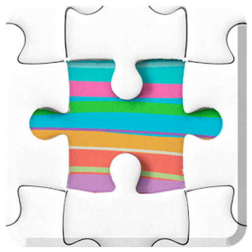 Impossible Jigsaw Puzzles