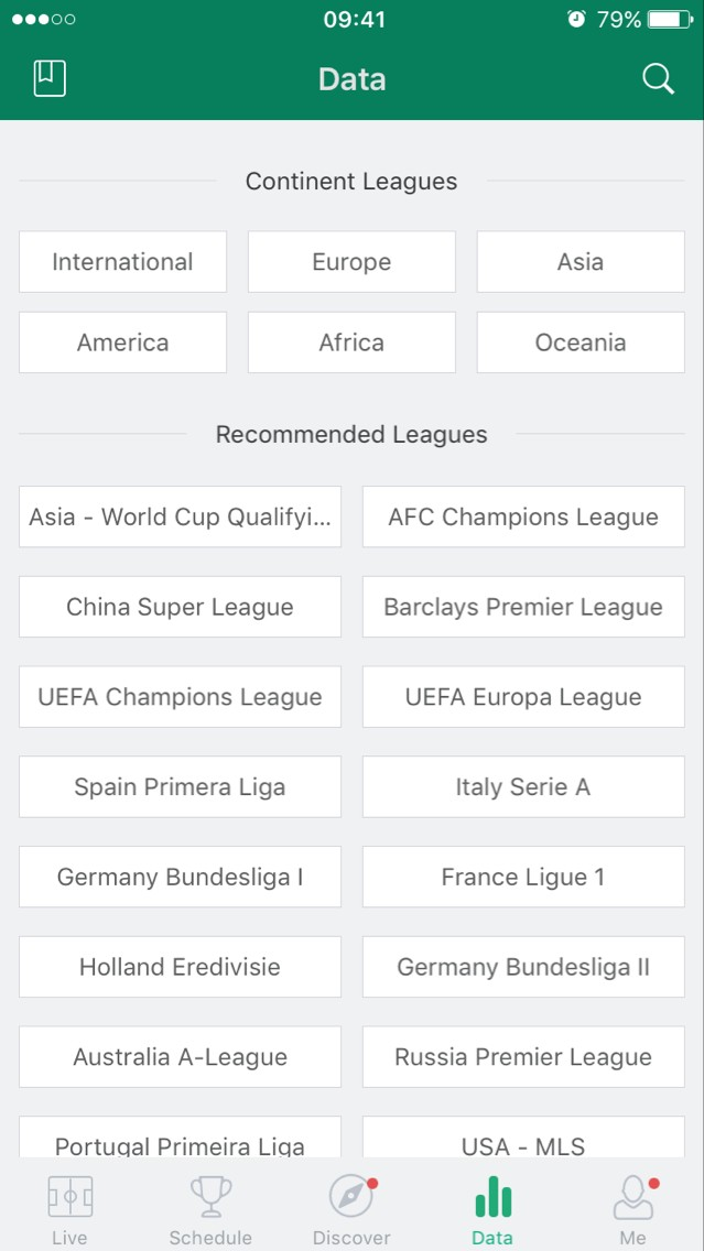 ScoreBing: Football Predictions, Live Scores, Tips