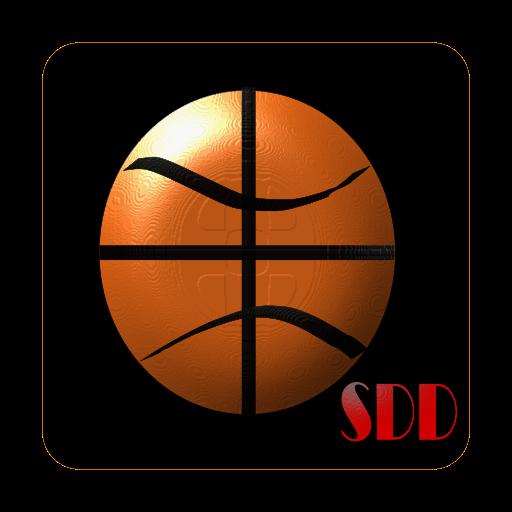 SDD Basketball