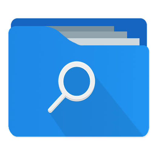 Smart File Manager File Explorer Pro