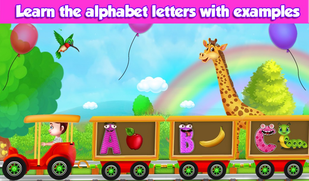 Toddlers 123 Number And Puzzle Songs And Rhymes