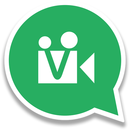 VioTalk Instant Cloud video messenger