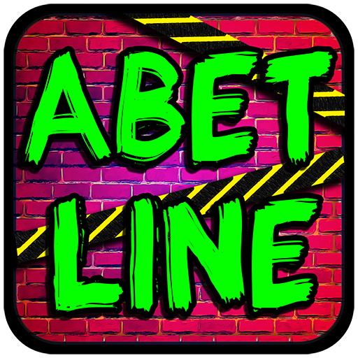 Abet Line
