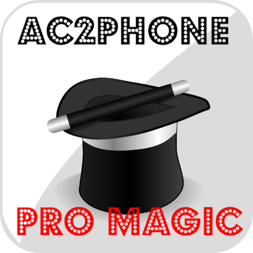 ac2phone