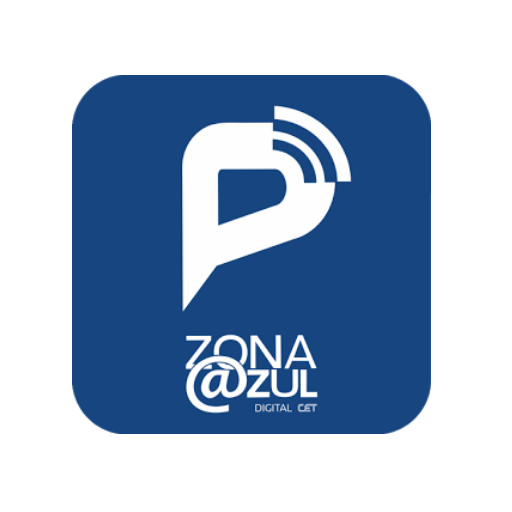 Digipare - The Official Blue Zone Application