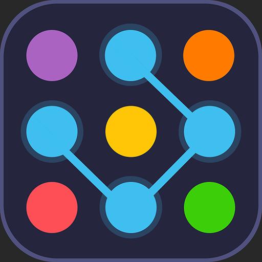 Spots Connect