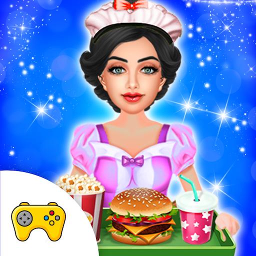 Waitress Life Madness The Untold Story