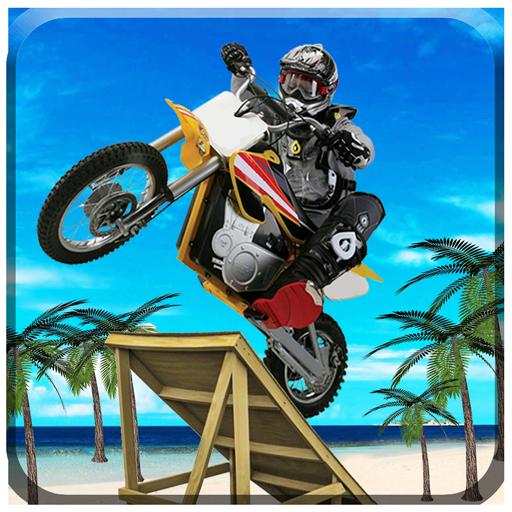 Bike Games 2018