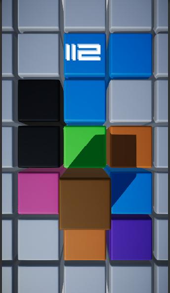 Colorgency