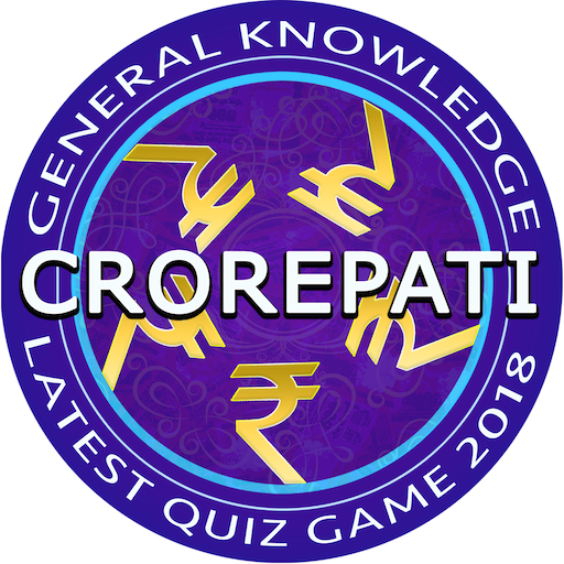 Crorepati Quiz Season 9 2018