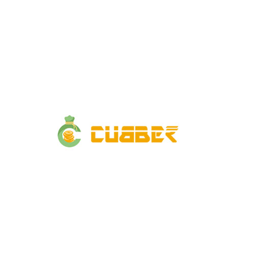 Cubber – Free Cashback Offers & Fast Recharge App