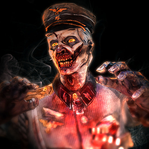 Dead island Zombie Games 3D