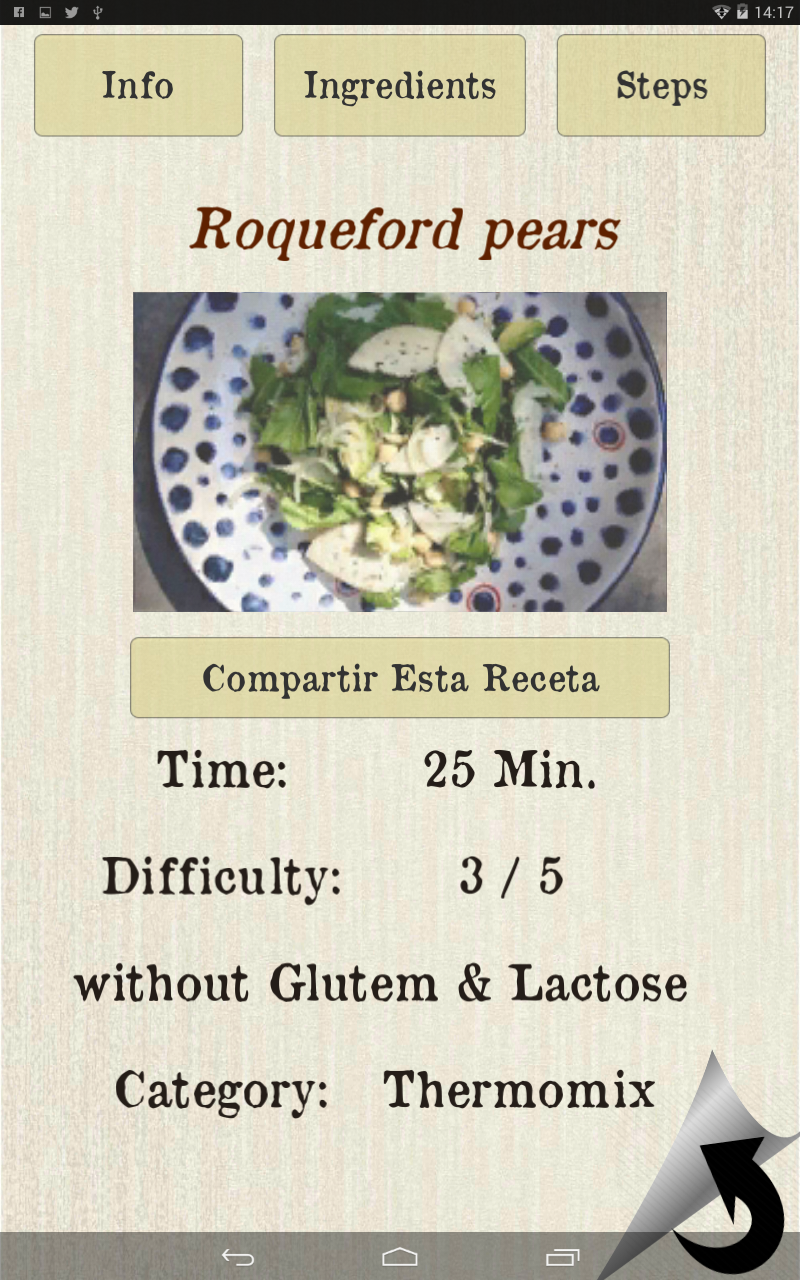 Easy Recipes For Cooking