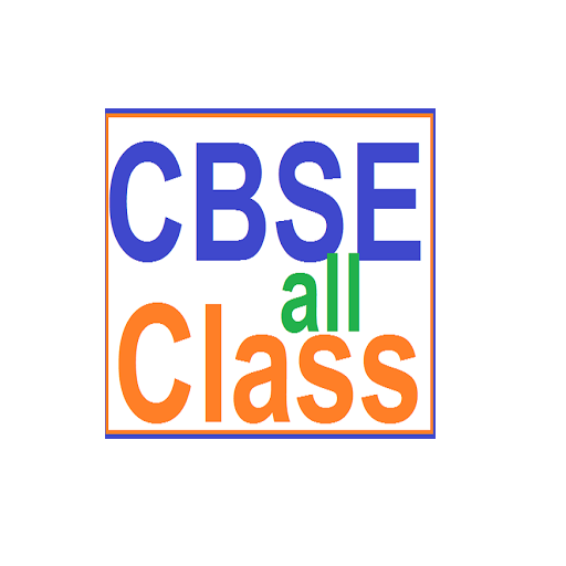 Free CBSE Course For Class 6, 7, 8 Science Maths