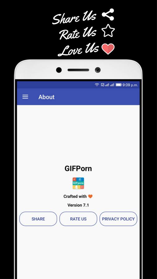 GIF Maker - Create GIF for WhatsApp & Messenger