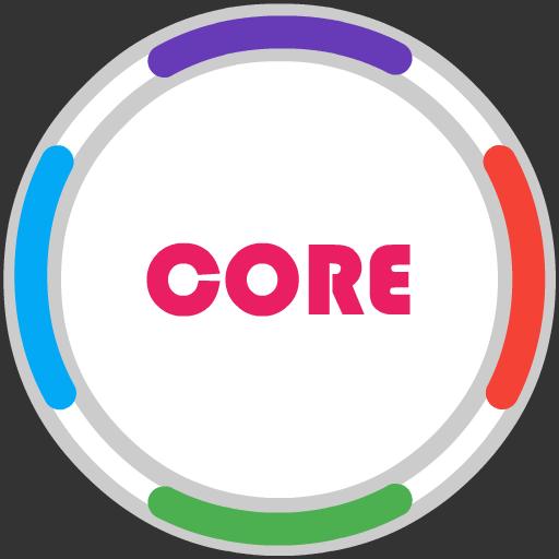 Hit core