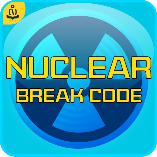 Nuclear : Break Code