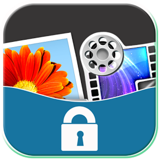 Photo & Video Locker - Free