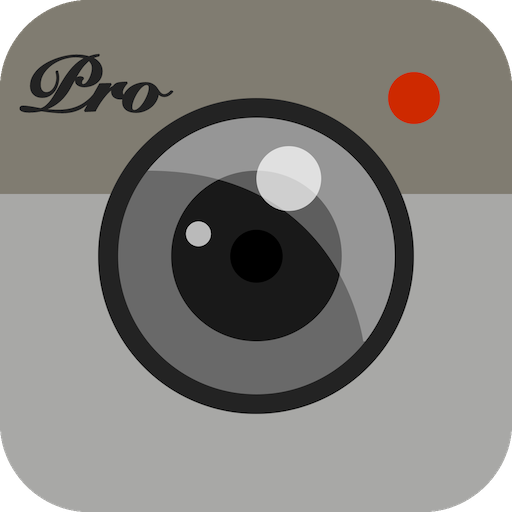 Proseezion - High-end camera for the best photo quality