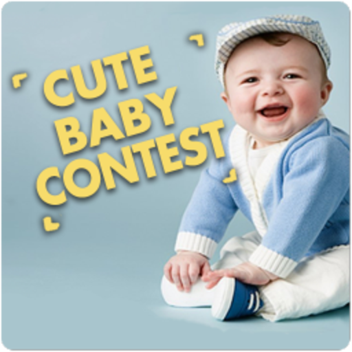 Baby Photo Frames & Contest